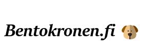 Bentokronen.fi